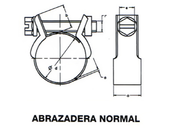 ABRAZADERA_NORMAL