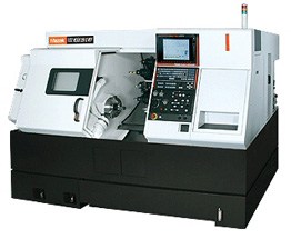 Mazak-QuickTurn-Nexus-200